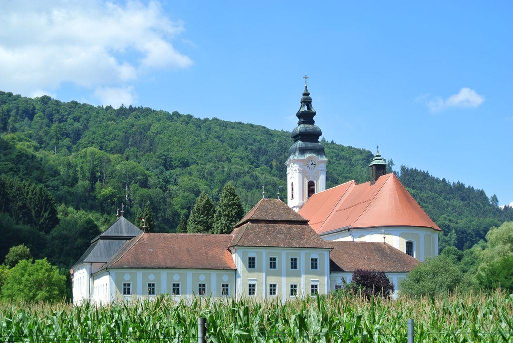 gut riedelsbach bayerischer wald