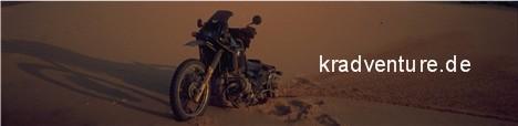 Motorrad- und Reiseseiten